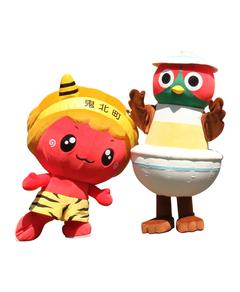 kihokunkijinosuke-EHM_002