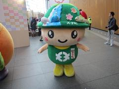 blog_013