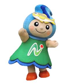 nakachan-TCG_041