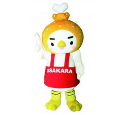 usakarakun-OIT_002