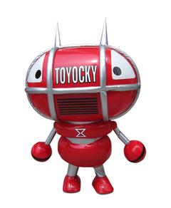 toyokkii-AIC_027