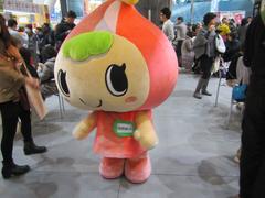 blog_038