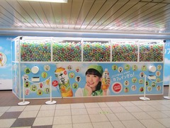 blog_005