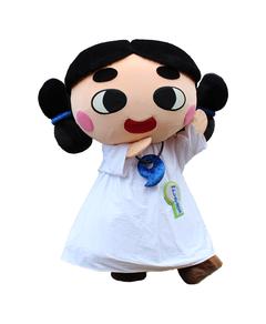 goshikimaro-HYG_041