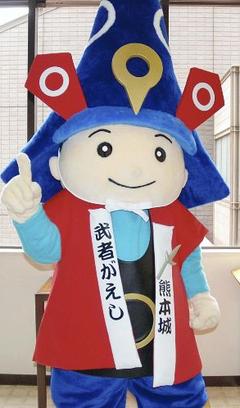kiyomasakun-KMT_012