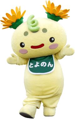 toyonon-OKS_080