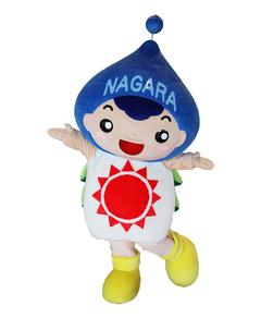 nagaran-CBA_050