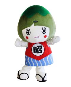 kiyomin-HRS_024