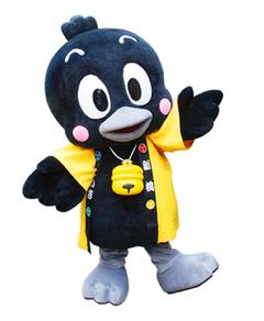 koikichi-TKY_016