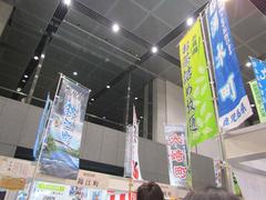 blog_031