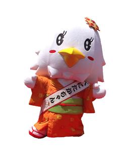 benitakachan-YGT_021