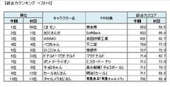 20131202_003_001