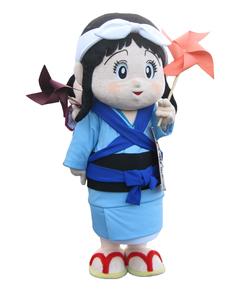 itsukichan-KMT_010