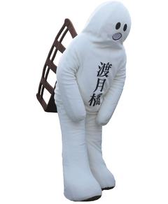 tsukihashiwataru-KYT_043