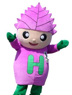 haruchan-AIC_055
