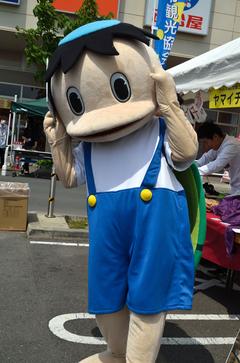 kyu-chan-IBK_016