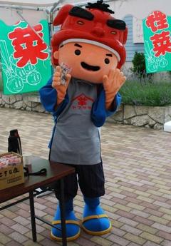 ymazakishishinosuke-NIG_028