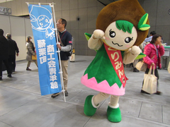 blog_063