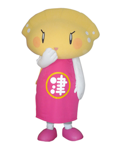 tsutsumin-MIE_011