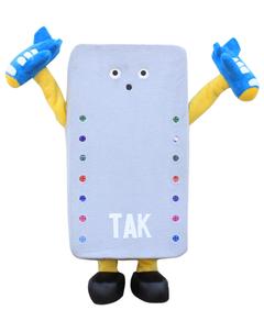 takapoo-KGW_015