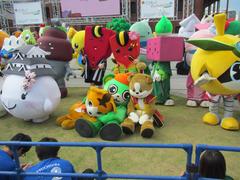 kaikaishiki4_20130930