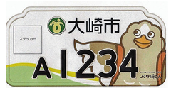 20161221_001_001