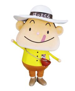 hattokun-IWT_012