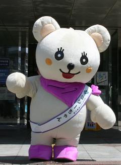 roji-chan-KNG_041