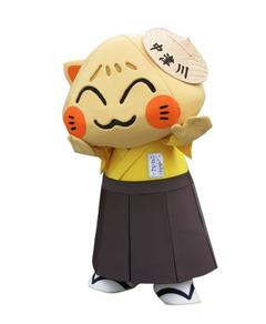 nyakatsugawa-GIF_038