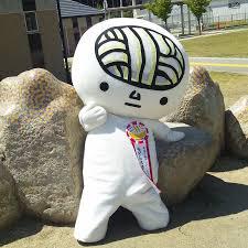 udonnou-KGW002