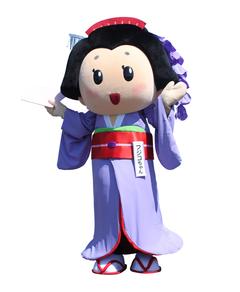 fujikochan-OKY_018