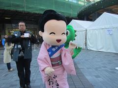 blog_002