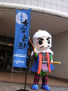yosshi-FKI_005