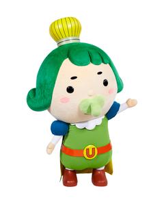 chachaoukokunooujichama-KYT_014