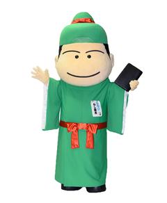 washimarokun-NIG_030