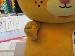 blog_018