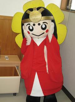 hanaterasuchan-MIE_012
