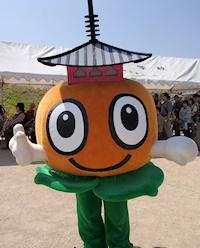 pagochan-NRA_-18