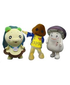 yamadawomottomoriagetai-IWT_014