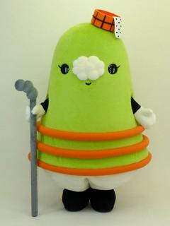 tooyamamaru-NGN011