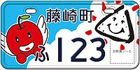20180128_001_001