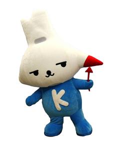 kamisukokokun-IBK_035