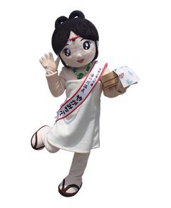 yagamichan-SMN_012
