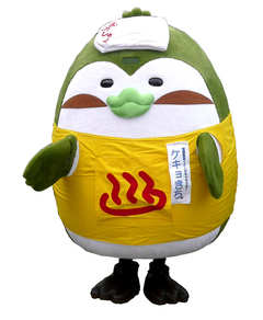 kekyokichi-IWT_002