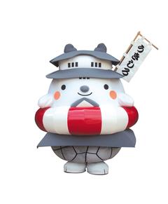 ukishirochan-SIT_050