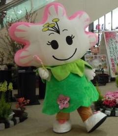 satsukichan-NIG_038
