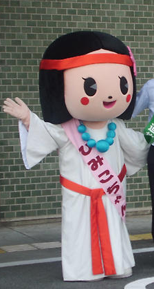 himikochan-NRA_020