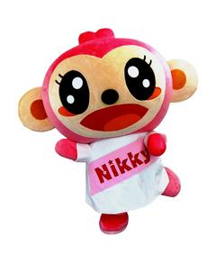 nikkii-TCG_030