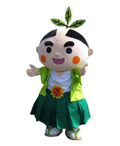ochamurai-KGM_003