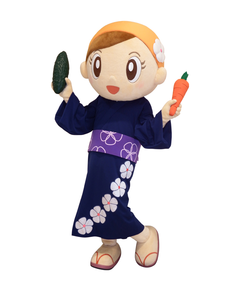 itochan-OKI_013